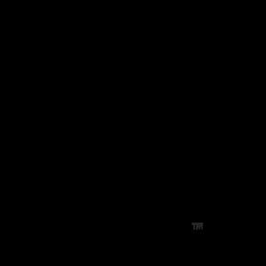 Main_logo_tm
