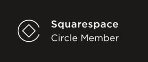 Desi-Derata_Squarespace-Circle